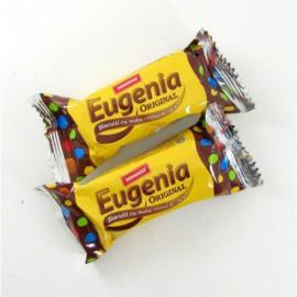 Печенье EUGENIA с ванильным...