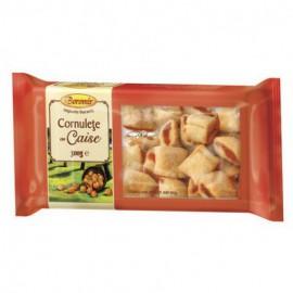 Слоеное печенье с абрикосом...