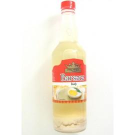 Sopa blanca  BARSZCZ BIALY...
