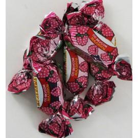Конфеты желейные со вкусом...