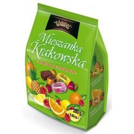 Шоколадные конфеты  МЕШАНКА...