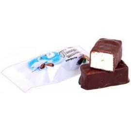 Шоколадные конфеты  ПТИЦА...