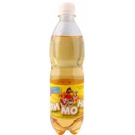 Refresco Limonad 12x0.5L  V...