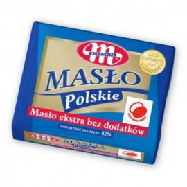 Mantequilla EXTRA  POLSKIE...