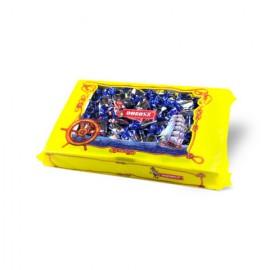 Шоколадные конфеты ЛЕСНОЕ...