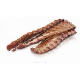 SOKOLOW Costillas de cerdo...
