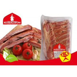 KP Costilla de cerdo de...