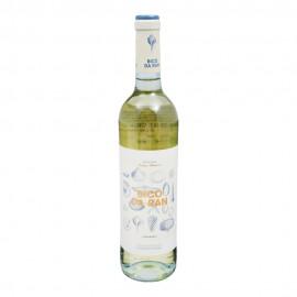 Vino blanco BICO DA RAN...