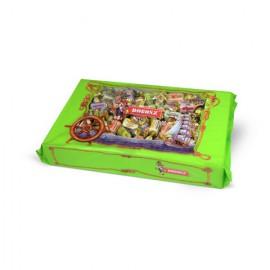 Желейные конфеты ГАЛАРЕТКА...