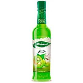 Jarabe sabor kiwi 8x420ml...
