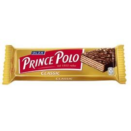 Вафли в шоколаде  PRINCE...