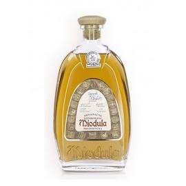 Vodka MIODULA (Mezcla...