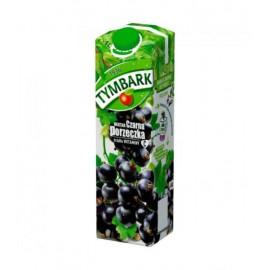 Nectar de casis 12x1L TYMBARK