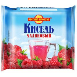 Kisel (gelatina) de...