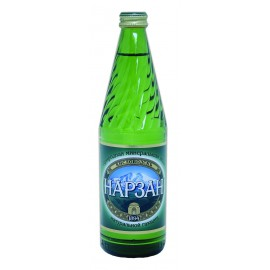 Agua mineral natural...