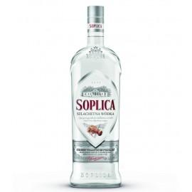 Vodka SOPLICA  40%alk...