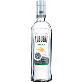 Vodka  LUBUSKI (de alta...