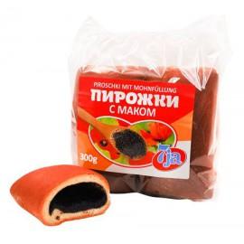 Empanadas PIROZKI con...