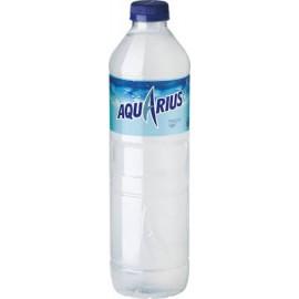 Bebida refrescante AQUARIUS...