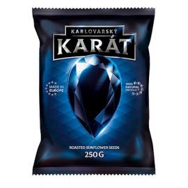 Pipas de girasol KARAT...