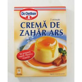 Crema de caramelo 100gr...