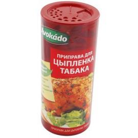 Especias para pollo  TABAKA...