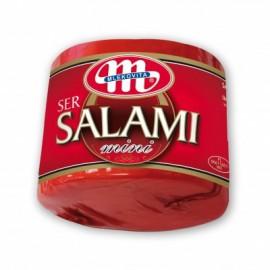 Queso duro SALAMI mini...