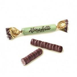 Bombones de chocolate...