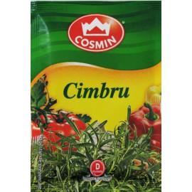 Especias  CIMBRU 15x8gr...
