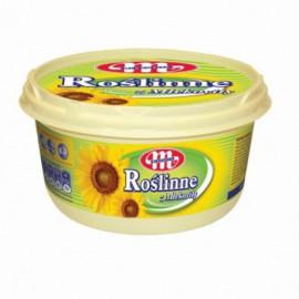 Margarina  ROSLINNE Z...