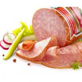 CRISTIM Salami de cerdo...