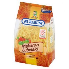 Macarones LUBELSKI KRAJANKA...