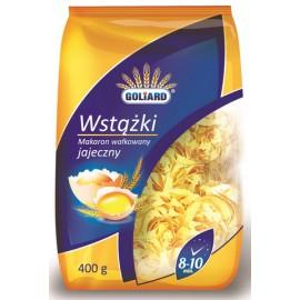 Pasta  WSTAZKI 15x400gr...