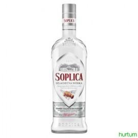 Vodka  SOPLICA SZLACHETNA...