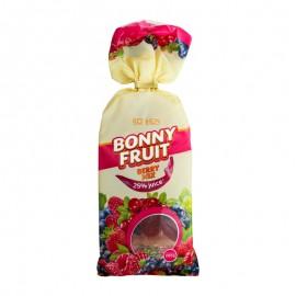 Bombones de jalea BONNY...