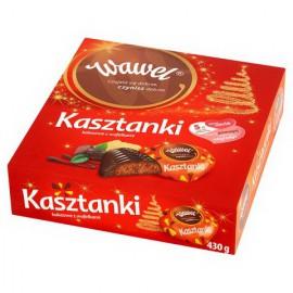 Bombones en caja  KASZTANKI...
