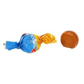 Bombones de chocolate TRUFA...