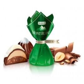 Bombones de chocolate MONT...