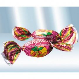 Caramelo  BARBARIS  5kg...