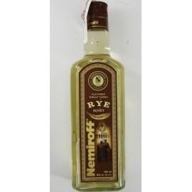 Vodka Nemiroff RYE HONEY...