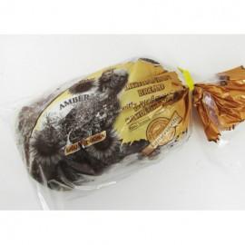 Pan con semillas de girasol...