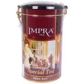 Te IMPRA  SPECIAL TEA...