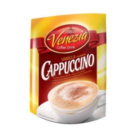 Capuchino sabor vanilla...