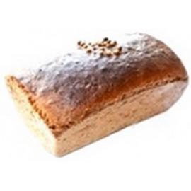 Pan de centeno BORODINSKIY...
