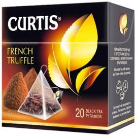 Te en piramidas  FRENCH...