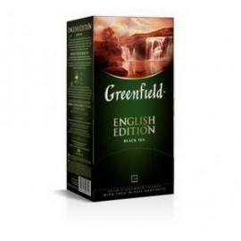 Te negro Greenfield ENGLISH...