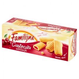 Galletas Familijne  con...