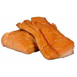 Филе масляной рыбы +/- 4кг...