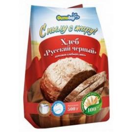 Готовая хлебная смесь...