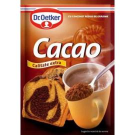Cacao en polvo 30x50gr...